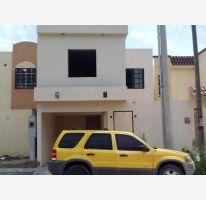 Foto de casa en venta en orlando 224, campestre itavu, reynosa, tamaulipas, 1933826 no 01