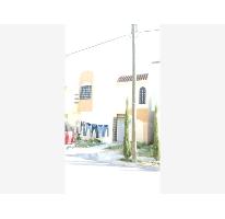 Foto de casa en venta en orlando 226, hacienda las fuentes, reynosa, tamaulipas, 1898178 No. 01