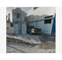 Foto de casa en venta en oro 301, san miguel, apodaca, nuevo león, 0 No. 01