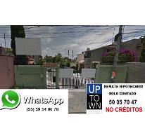 Foto de casa en venta en  , rinconada de aragón, ecatepec de morelos, méxico, 2799740 No. 01