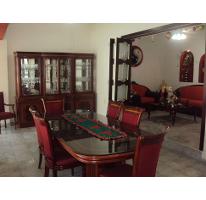 Foto de casa en venta en, oropeza, centro, tabasco, 1194263 no 01