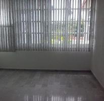 Foto de casa en venta en  , oropeza, centro, tabasco, 1344809 No. 04