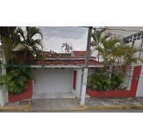Foto de casa en venta en  , oropeza, centro, tabasco, 1696532 No. 01