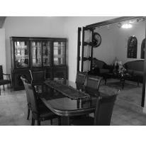 Foto de casa en venta en  , oropeza, centro, tabasco, 2636015 No. 01