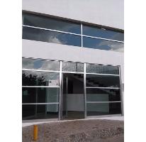 Foto de oficina en renta en  , oropeza, centro, tabasco, 2643515 No. 01