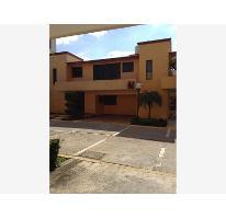 Foto de casa en renta en  , oropeza, centro, tabasco, 858331 No. 01