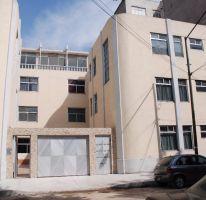 Foto de edificio en venta en orozco y berra 117, santa maria la ribera, cuauhtémoc, df, 1948959 no 01