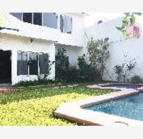 Foto de casa en venta en orquidea 0, vista hermosa, cuernavaca, morelos, 2820785 No. 01