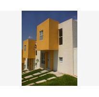 Foto de casa en venta en  00, el trébol, tarímbaro, michoacán de ocampo, 2942571 No. 01
