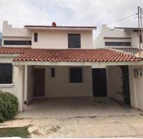 Foto de casa en renta en orquidea 13, primero de mayo, centro, tabasco, 3976634 No. 01