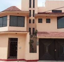 Foto de casa en renta en orquidea 31, jardines de la hacienda norte, cuautitlán izcalli, estado de méxico, 1708140 no 01