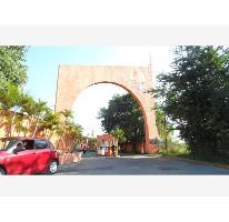Foto de casa en venta en orquidea 48, geo villas colorines, emiliano zapata, morelos, 2700816 No. 01