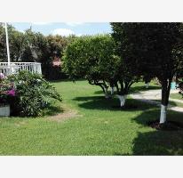 Foto de casa en venta en orquidea 605, lomas de cuernavaca, temixco, morelos, 3915035 No. 01