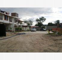 Foto de terreno habitacional en venta en orquidea, buena vista, tuxtla gutiérrez, chiapas, 2205338 no 01