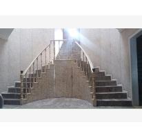 Foto de casa en venta en orquideas 11402, agua caliente, tijuana, baja california, 2666922 No. 07