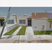 Foto de casa en venta en orquidias 44, viveros pelayo, manzanillo, colima, 2221390 no 01