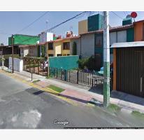 Foto de casa en venta en osa mayor 00, jardines de satélite, naucalpan de juárez, méxico, 0 No. 01