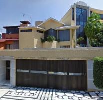 Foto de casa en venta en osa mayor 35, jardines de satélite, naucalpan de juárez, estado de méxico, 467164 no 01