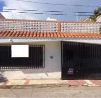 Foto de casa en venta en osa mayor 3609, villa galaxia, mazatlán, sinaloa, 2379780 no 01