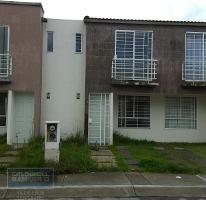 Foto de casa en condominio en renta en osa menor 46, la bomba, lerma, méxico, 2996451 No. 01