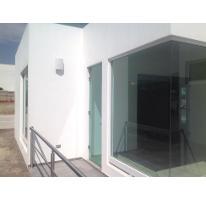 Foto de oficina en venta en osa menor , ciudad judicial, san andrés cholula, puebla, 2869035 No. 02