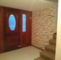 Foto de casa en renta en oslo 127, valle dorado, tlalnepantla de baz, estado de méxico, 2212212 no 01