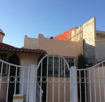 Foto de casa en venta en oslo 230, tejeda, corregidora, querétaro, 0 No. 01