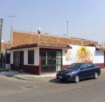 Foto de casa en venta en osmio 143, valle de señora, león, guanajuato, 1908159 no 01
