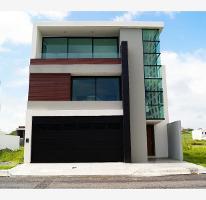 Foto de casa en venta en ostión e-2, el conchal, alvarado, veracruz de ignacio de la llave, 3872656 No. 01