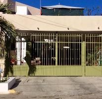 Foto de casa en venta en ostra 211, sábalo country club, mazatlán, sinaloa, 2962229 No. 01