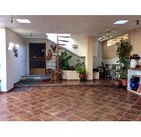 Foto de casa en venta en ostra 211, sábalo country club, mazatlán, sinaloa, 2962229 No. 02