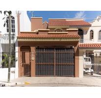 Foto de casa en venta en  , sábalo country club, mazatlán, sinaloa, 2749524 No. 01