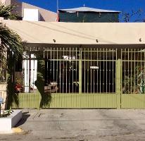 Foto de casa en venta en ostra , sábalo country club, mazatlán, sinaloa, 2952978 No. 01