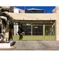 Foto de casa en venta en  , sábalo country club, mazatlán, sinaloa, 2952978 No. 01
