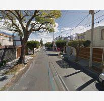 Foto de casa en venta en otavalo, lindavista sur, gustavo a madero, df, 2208484 no 01