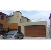 Foto de casa en venta en, otay colonial, tijuana, baja california norte, 2005562 no 01