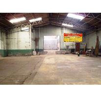 Foto de nave industrial en renta en  , otay insurgentes, tijuana, baja california, 2619645 No. 01
