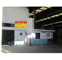 Foto de nave industrial en venta en  , otay insurgentes, tijuana, baja california, 2661026 No. 01