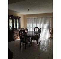 Foto de casa en renta en  , otay universidad, tijuana, baja california, 2808044 No. 01