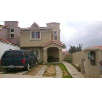 Foto de casa en venta en  , otay vista, tijuana, baja california, 2733652 No. 01