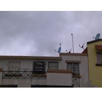 Foto de casa en venta en  , huehuetoca, huehuetoca, méxico, 2580708 No. 01