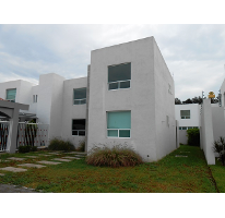 Foto de casa en renta en, el fuerte, salamanca, guanajuato, 2205638 no 01