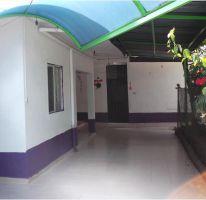 Foto de casa en venta en otilio montaño 4, manantiales, cuautla, morelos, 2219308 no 01