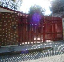 Foto de casa en renta en, otilio montaño, cuautla, morelos, 1096501 no 01