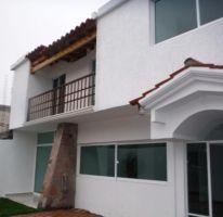 Foto de casa en venta en, otilio montaño, cuautla, morelos, 1381423 no 01