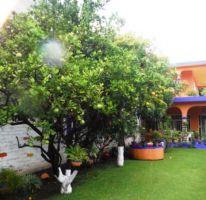 Foto de casa en venta en, otilio montaño, cuautla, morelos, 1381475 no 01