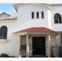 Foto de casa en venta en, otilio montaño, cuautla, morelos, 1381543 no 01