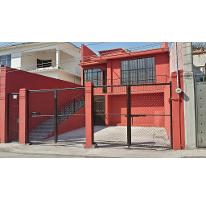 Foto de casa en venta en  , otilio montaño, cuautla, morelos, 1663928 No. 01
