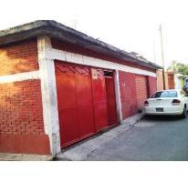 Foto de casa en venta en  , otilio montaño, cuautla, morelos, 1711596 No. 01
