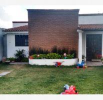 Foto de casa en venta en, otilio montaño, cuautla, morelos, 2110058 no 01
